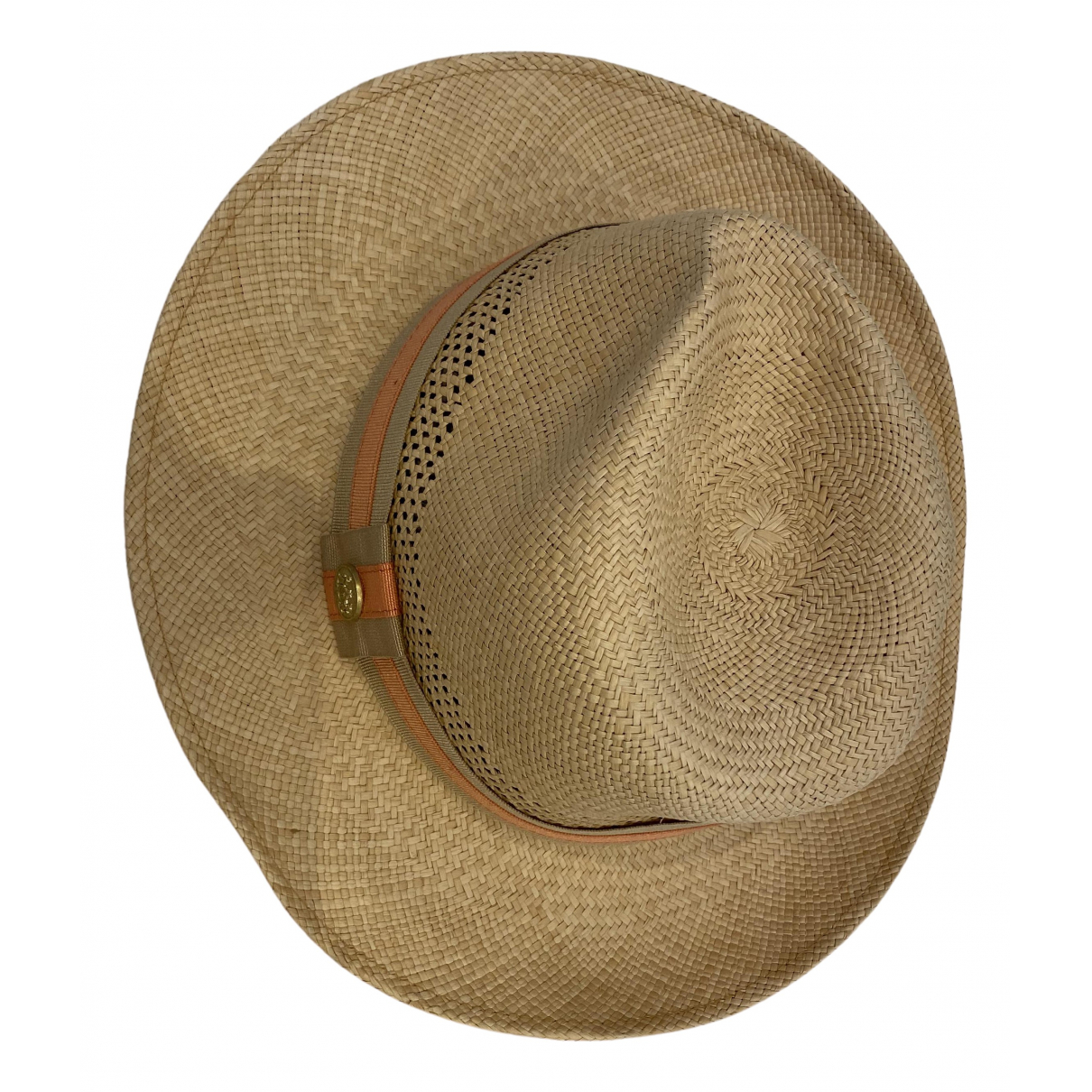 Non Signé / Unsigned \N hat for Women L International