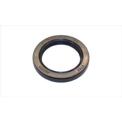 Crown Automotive Crankshaft Front Main Seal - 4667198