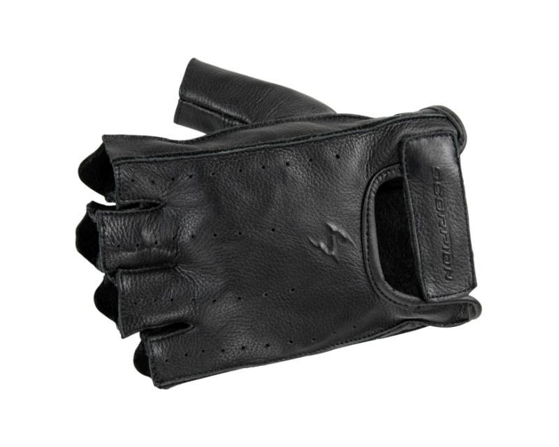 Scorpion EXO 75-5770L Half Cut Gloves