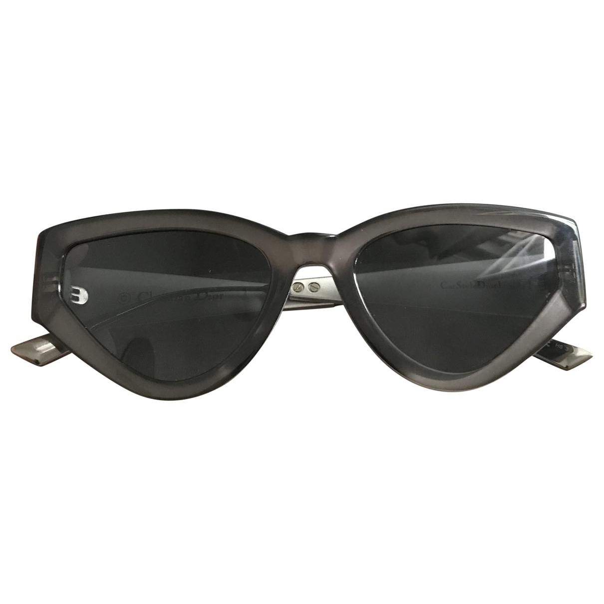 Gafas CatstyleDior1 Dior