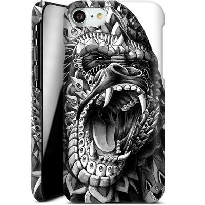 Apple iPhone 8 Smartphone Huelle - Gorilla von BIOWORKZ
