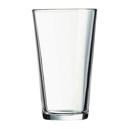 Arc International Luminarc 10-pc. Tumbler Glass Set, One Size , No Color Family