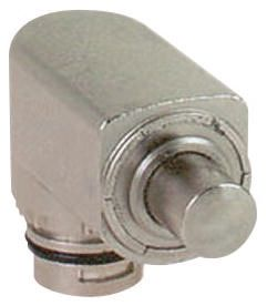 Telemecanique Sensors Limit Switch Head for use with XC Series