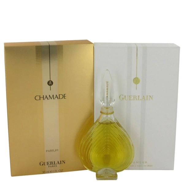 Chamade - Guerlain Perfume 30 ML