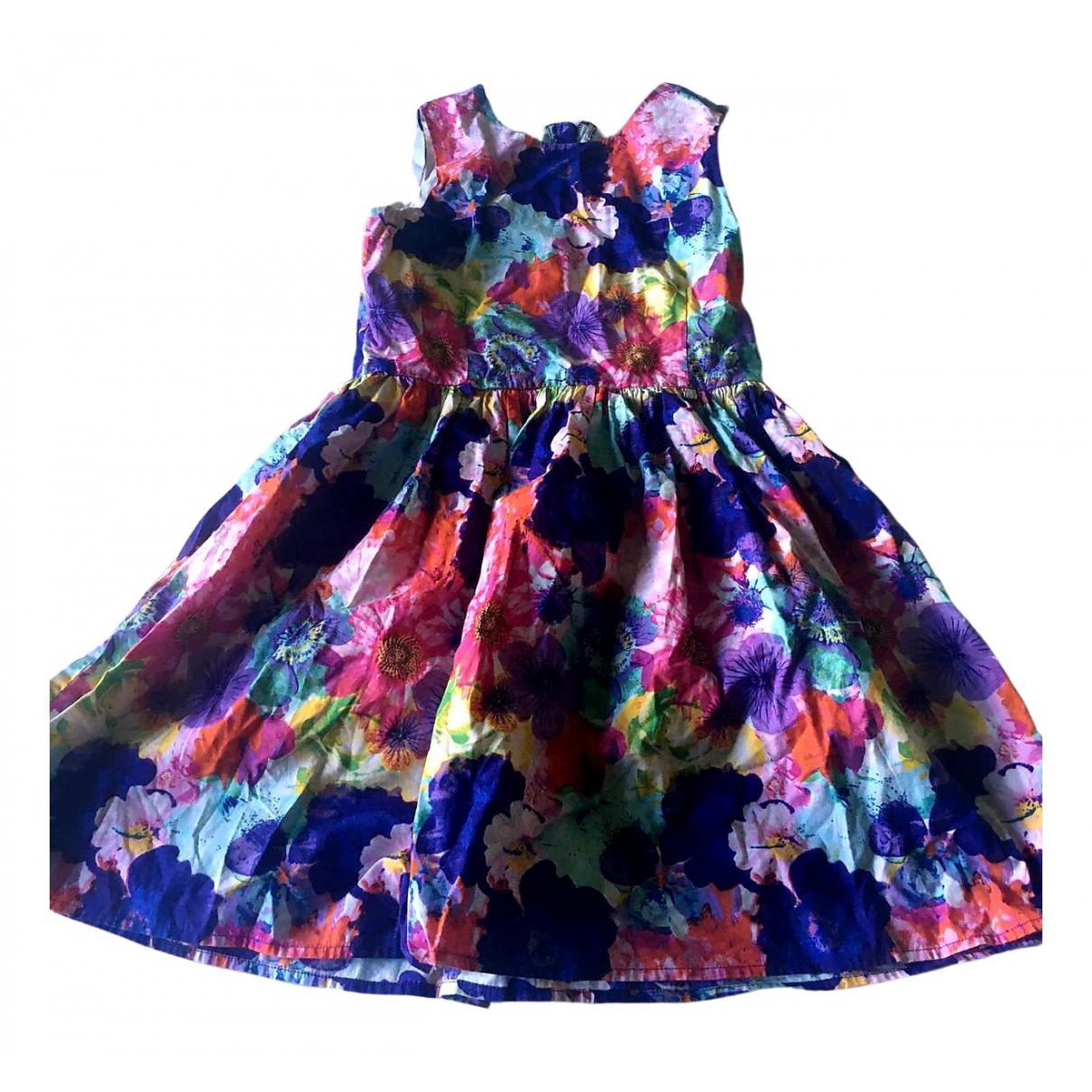 H&m Studio - Robe    pour enfant
