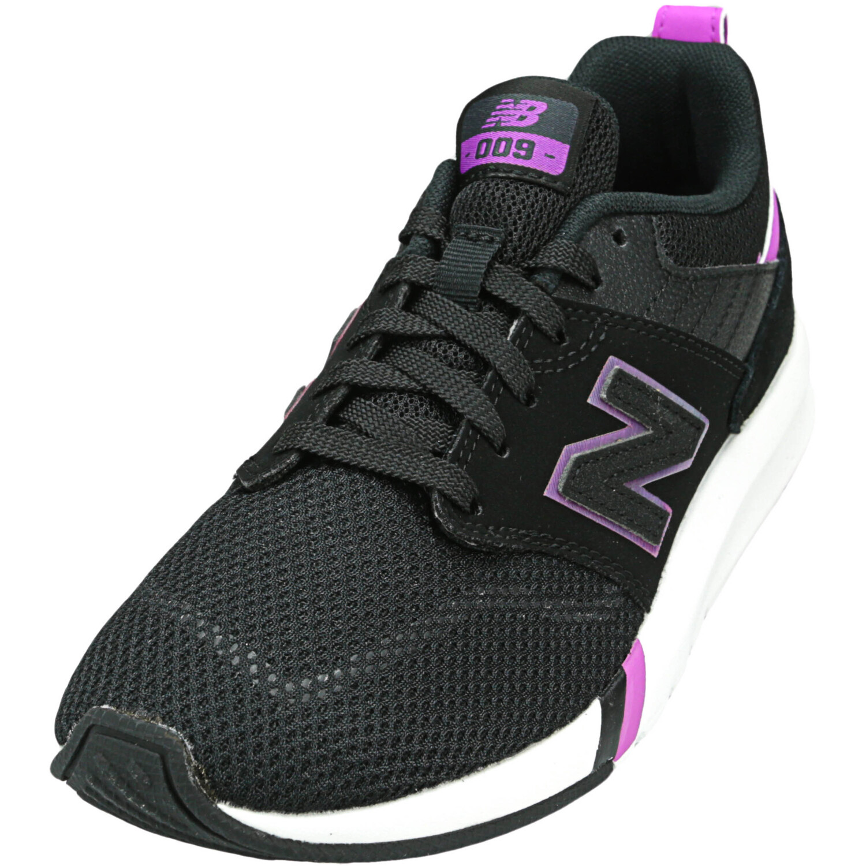 New Balance Men's Ws009 Mm1 Ankle-High Sneaker - 7M