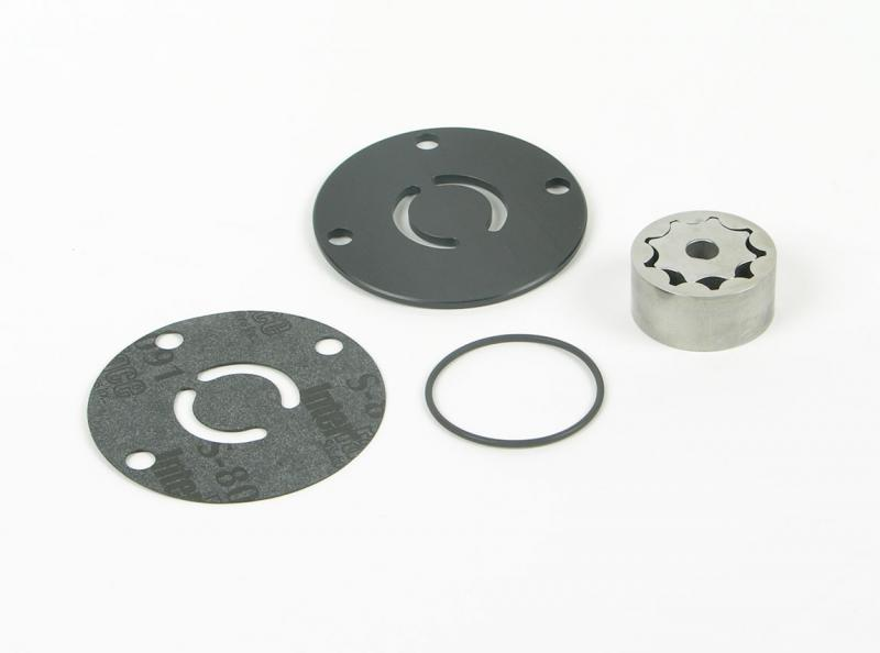 Holley 12-821 GEROTOR KIT FOR 12-125 & 12-150