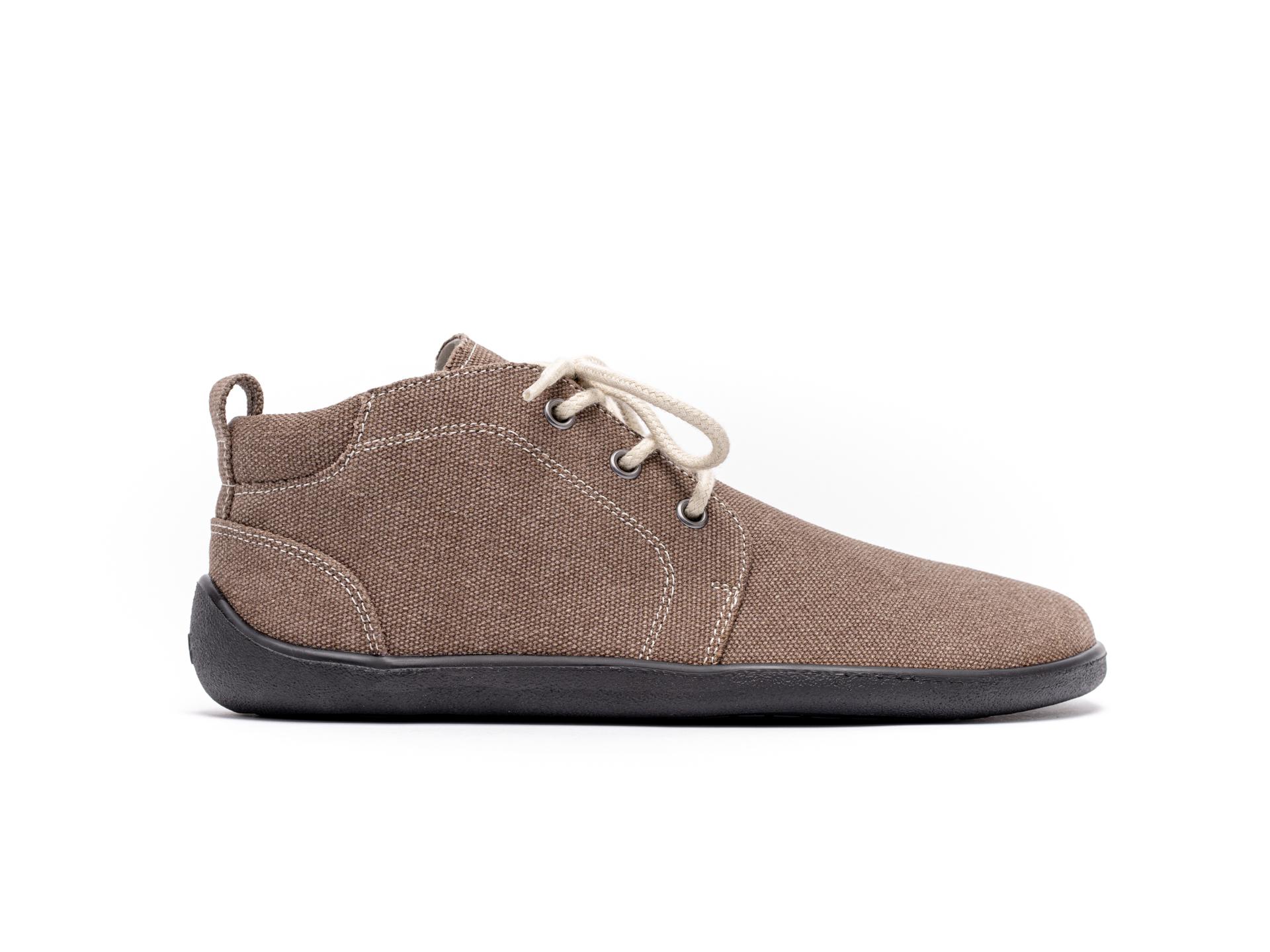 Barefoot Shoes - Be Lenka - Icon - Vegan - Bhoomi 36
