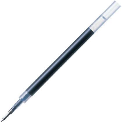 Zebra 0.7mm Rolling Ballpoint Pen Refills for Airfit, Sarasa, ECO, Kendo