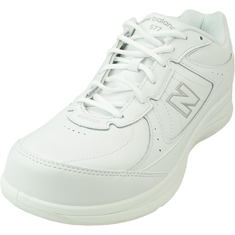 New Balance MW577 Walking Shoe - 9N - Wt