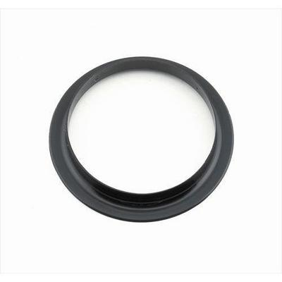 Mr. Gasket Company Air Cleaner Adapter Ring - 2082