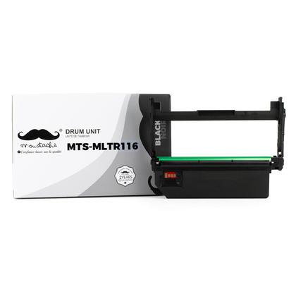 Samsung MLT-R116 tambour compatible - Moustache�