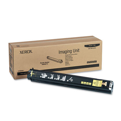 Xerox 108R00713 108R713 Original Drum