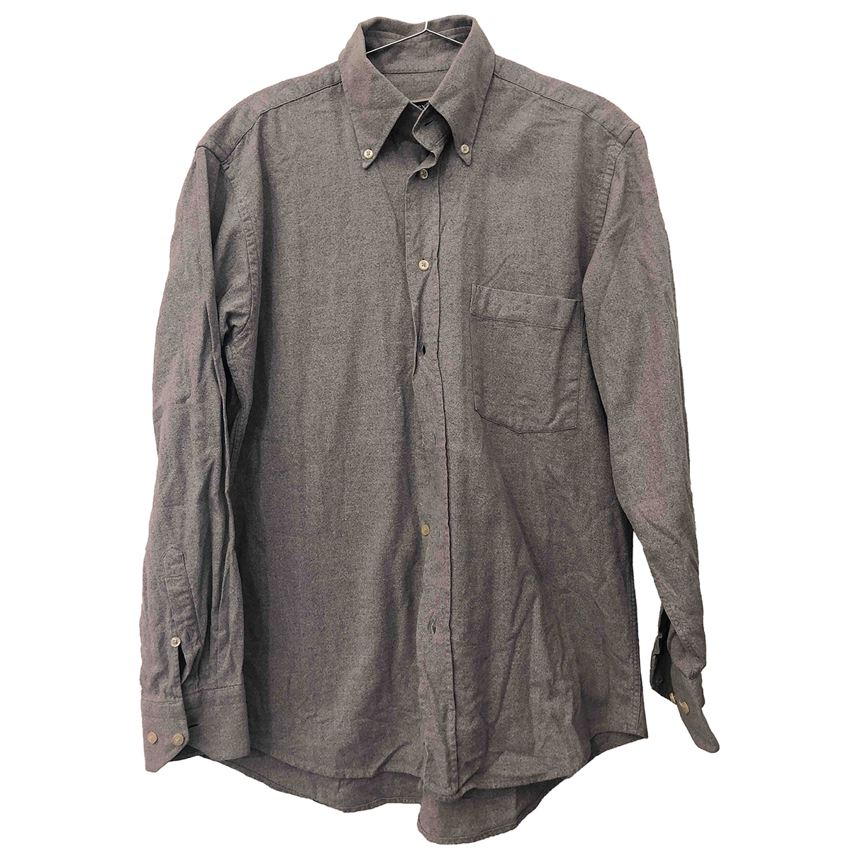 Camisas Avirex
