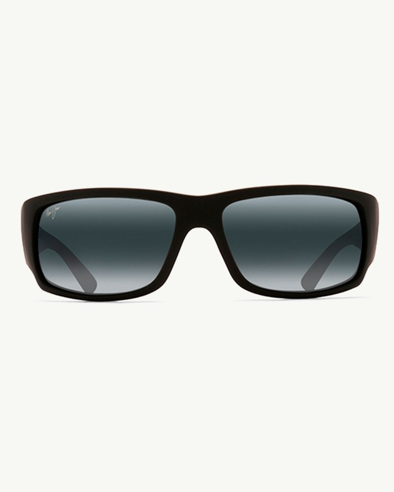 World Cup Sunglasses by Maui Jim®
