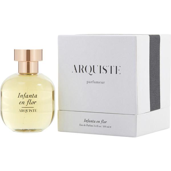 Infanta En Flor - Arquiste Eau de parfum 100 ml