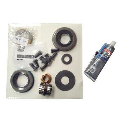 G2 Dana 60 Minor Ring and Pinion Installation Kit - 25-2034