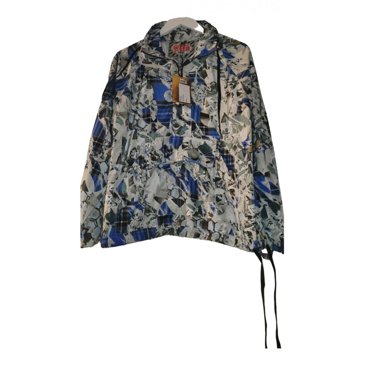 Basso & Brooke \N Multicolour coat for Women M International