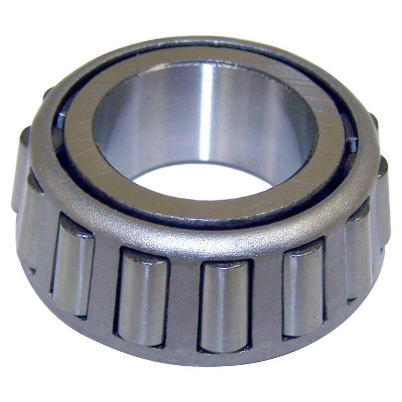 Crown Automotive J0933737 Jeep Replacement Rear Output Bearing for Misc. 1962-86 Jeep Models w/ D300 or D20 Trans. Case Jeep Rear