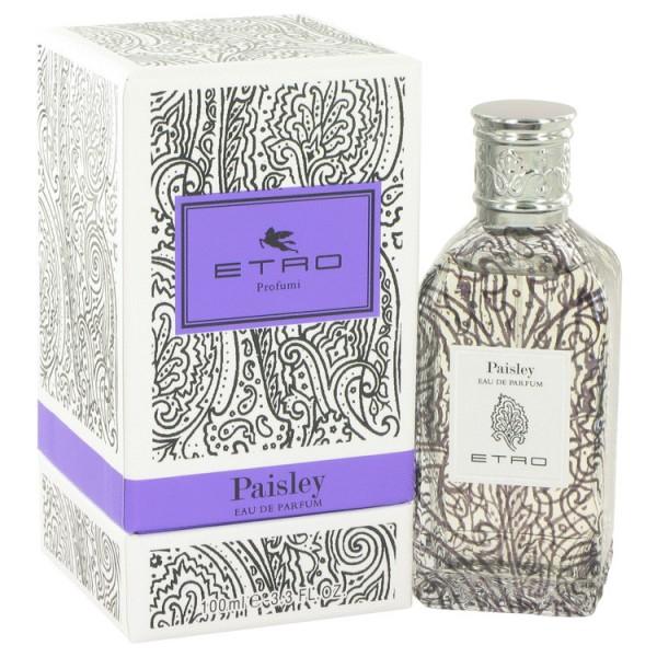 Paisley - Etro Eau de parfum 100 ml