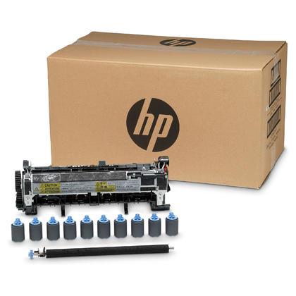 HP CF064A Original Maintenance Kit 110V