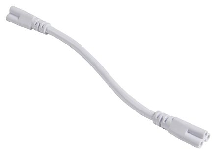RS PRO LED Cable, 200mm