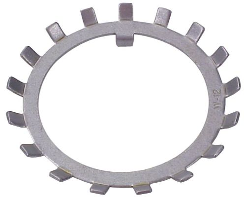 AFCO 10205 Lock Washer GN IMCA Rear Hub