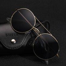 Maenner Sonnenbrille
