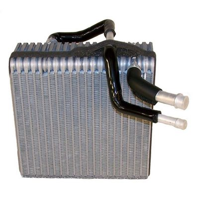 Crown Automotive Air Conditioner Evaporator Core - 5101786AA