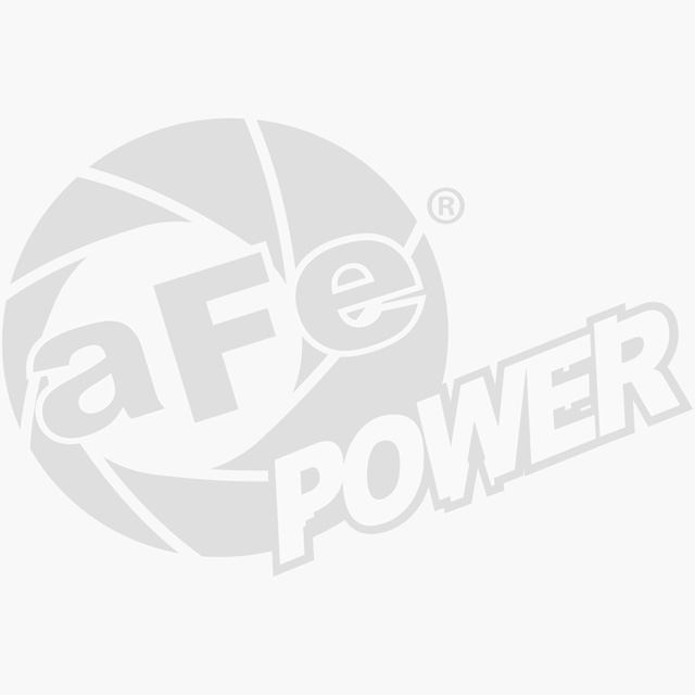 aFe POWER 70-10037 ProHDuty Pro DRY S Air Filter 13OD x 7.92ID x 16.44H in