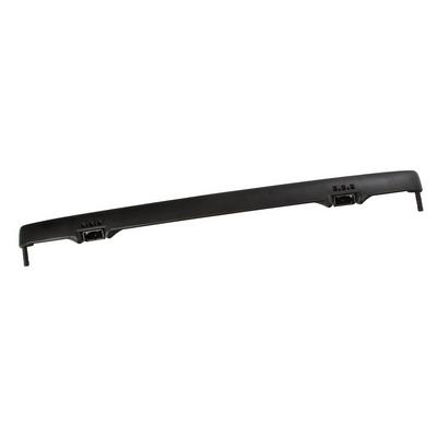 Omix-Ada Soft Top Header and Latch Kit - 13510.22