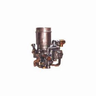 Crown Automotive Replacement Carburetor - J0923806
