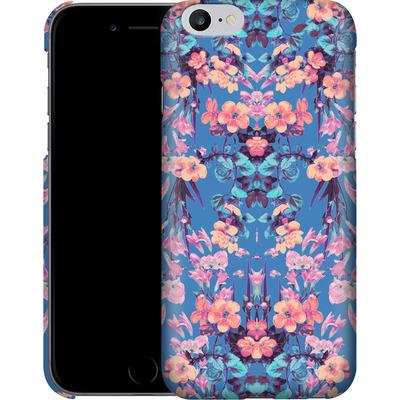 Apple iPhone 6s Plus Smartphone Huelle - Ornamental Love von Zala Farah
