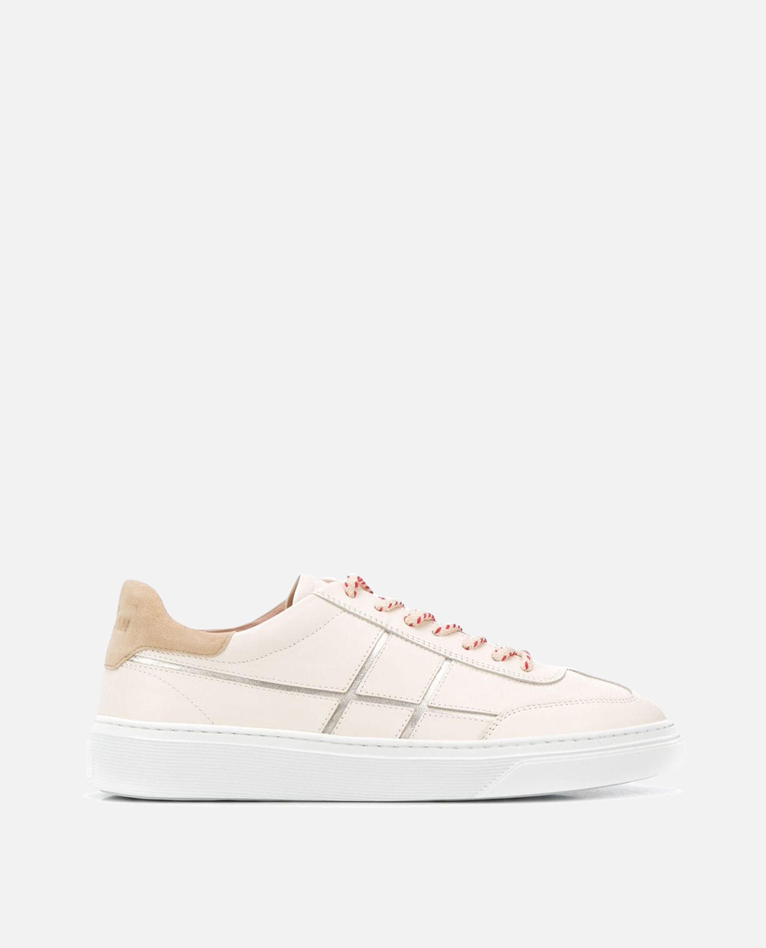 H365 low-top sneakers