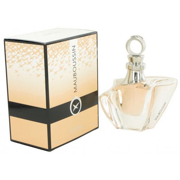 Mauboussin Pour Elle - Mauboussin Eau de parfum 50 ML