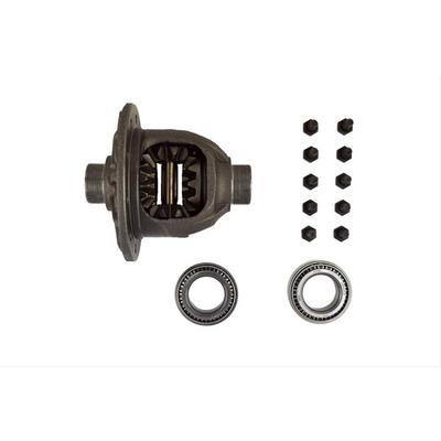 Dana Spicer Dana 30 JK Open Differential Assembly - 708115