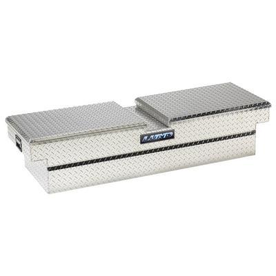 Lund Aluminum Cross Box - 9154