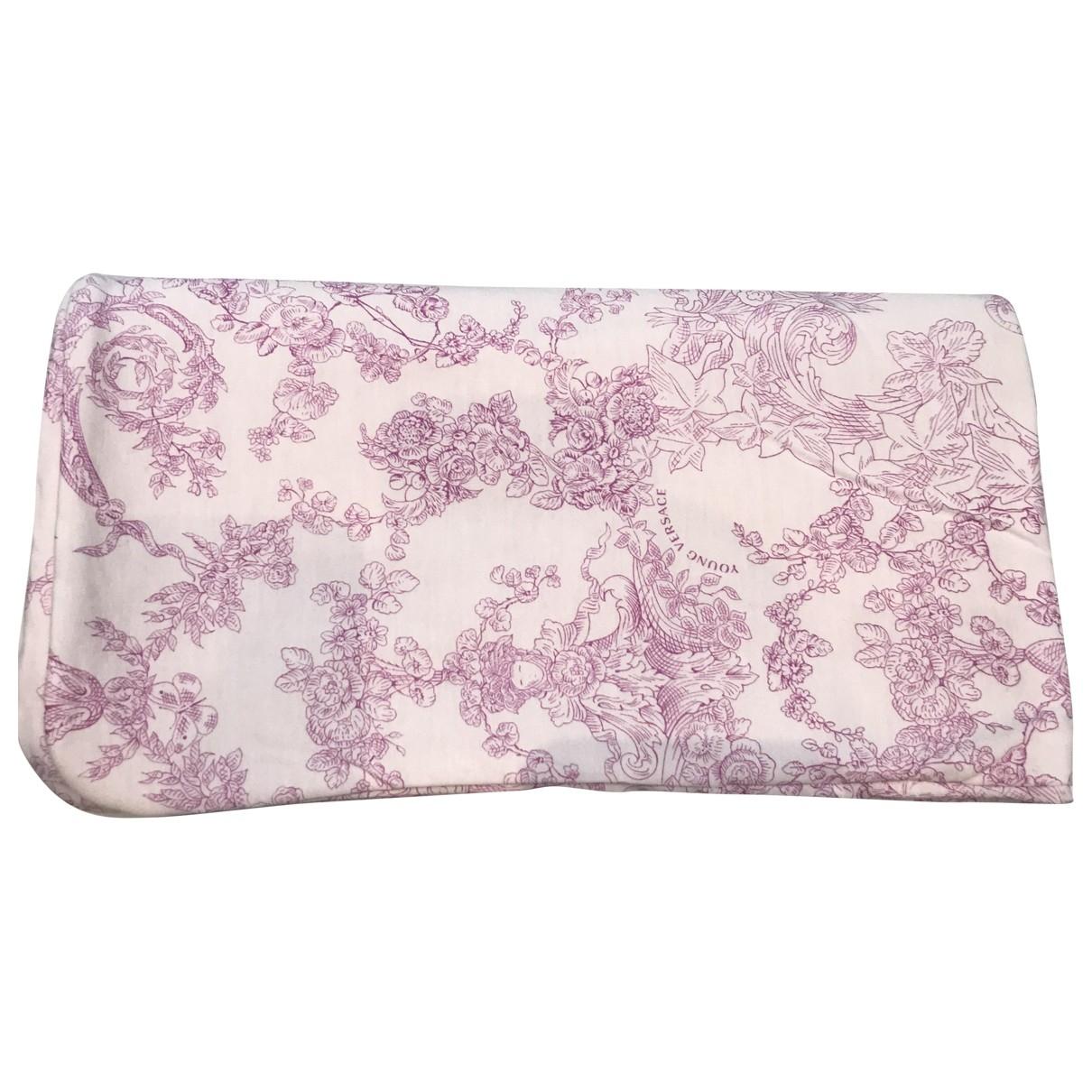 Pañuelo / bufanda Versace
