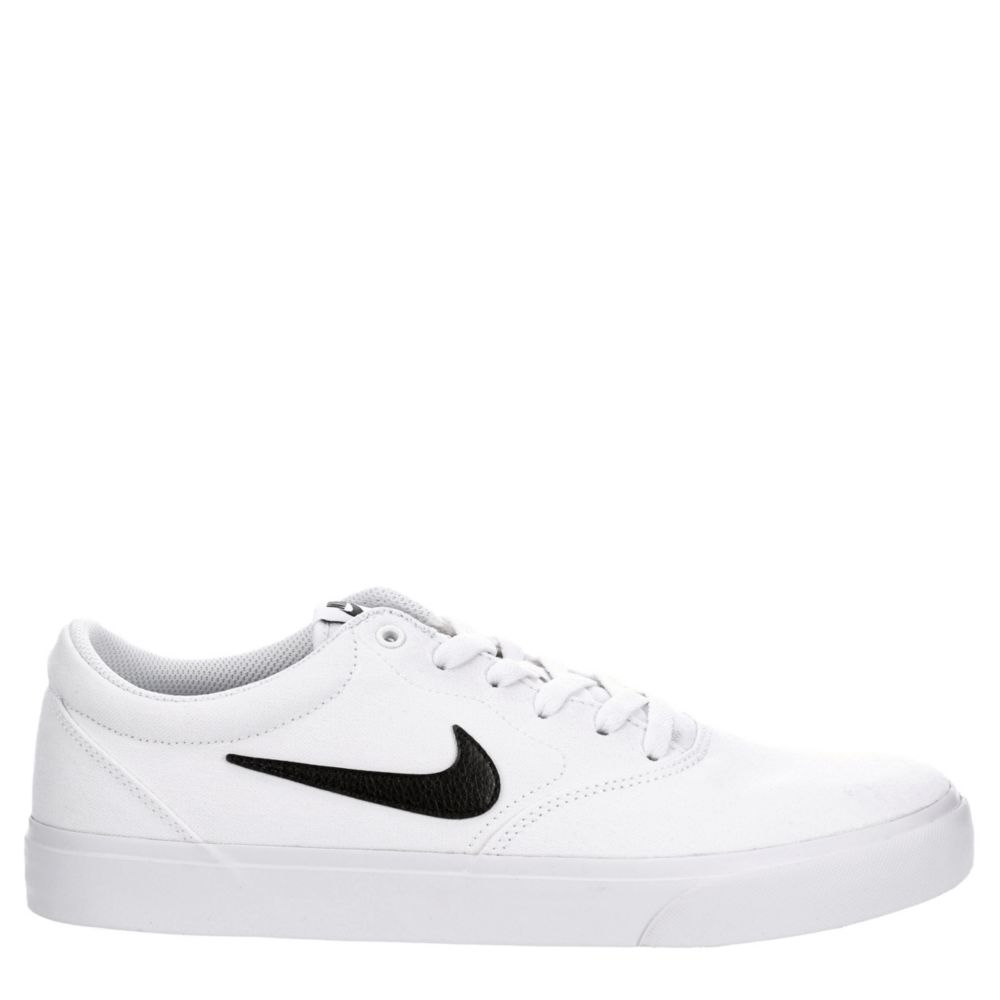 Nike Mens SB Charge Shoes Sneakers