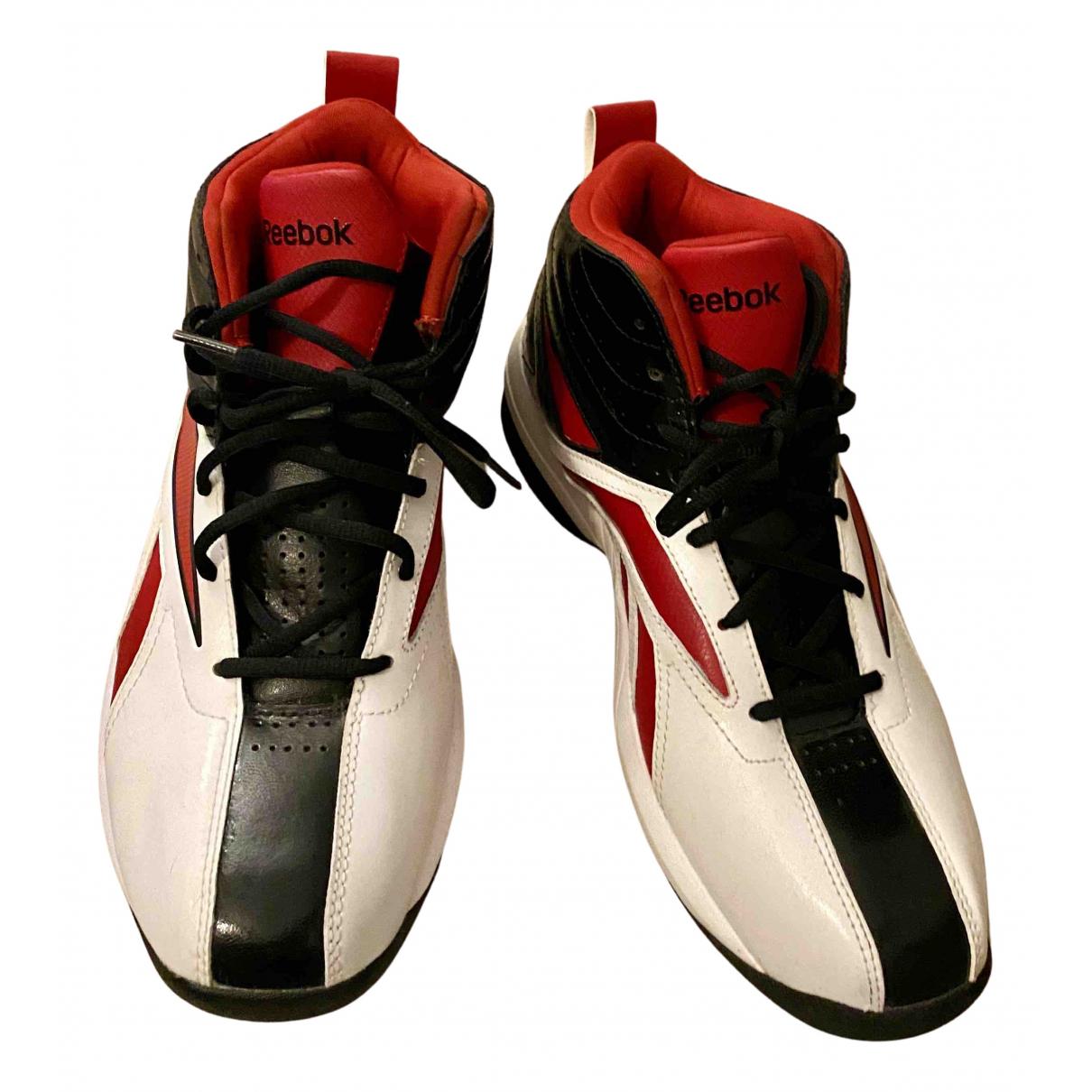 Reebok \N Sneakers Andere