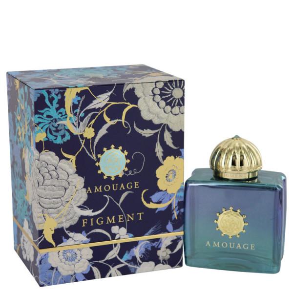 Figment - Amouage Eau de parfum 100 ml