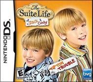 Suite Life of Zack & Cody: Tipton Trouble
