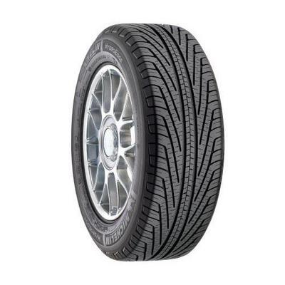 Michelin Tires P195/60R15 tire, HydroEdge - MIC68126