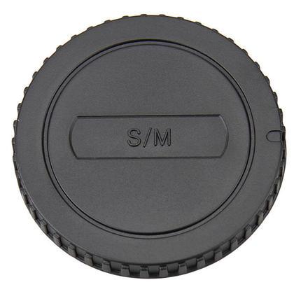 JJC Sony A-Mount body Rear Lens Cap