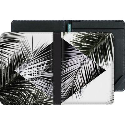 tolino vision eBook Reader Huelle - Palm Leaves 3 Geometry 2 von Mareike Bohmer