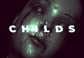 The Childs Sight Steam CD Key