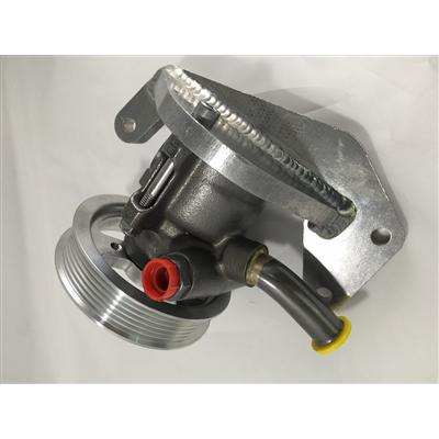 AGR Power Steering Pump - 828256
