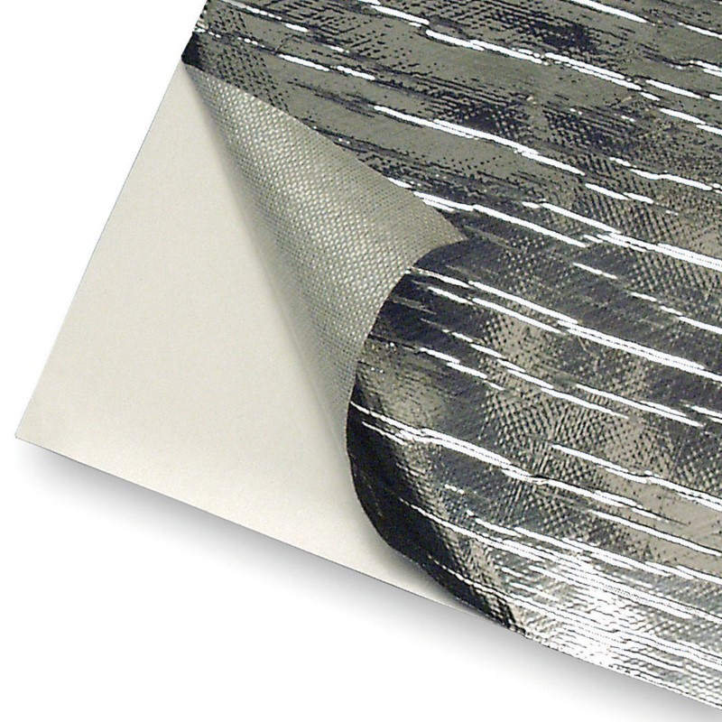 Design Engineering DEI 10461 Reflect-A-Cool - Radiant Heat Barrier 12