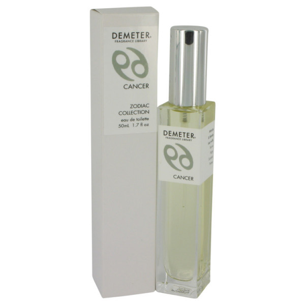 Demeter Cancer - Demeter Eau de Toilette Spray 50 ml