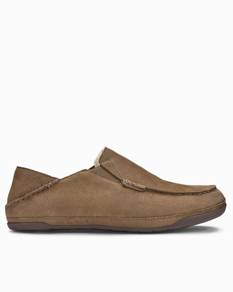 Men's OluKai® Kipuka Hulu Slippers